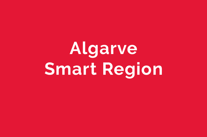 Algarve SmartRegion